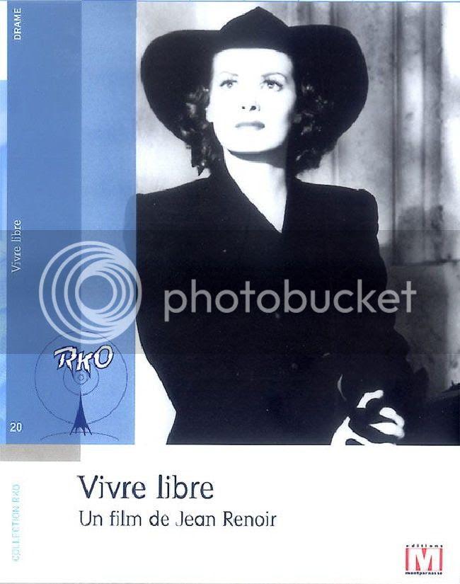 photo aff_vivre_libre_7.jpg