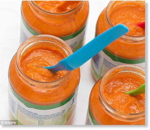 http://www.sott.net/image/image/s1/35768/full/baby_food.jpg