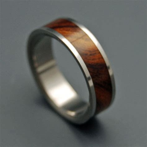 25 best images about Potential Wedding Bands for My Love