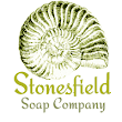 Products | The Stonesfield Soap Company
