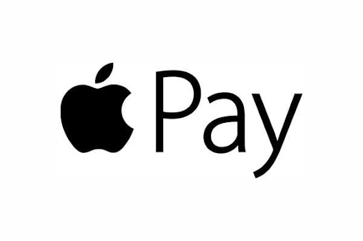 Apple Pay donations open to UK charities | UK Fundraising