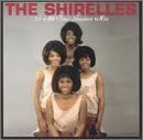 Shirelles - 25 All-Time Hits