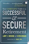 Download Your Complete Guide to a Successful and Secure Retirement