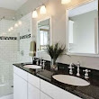 3 Things to Consider Before Remodeling Your Bathroom - Kenwood Kitchens