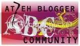 Yuk.Ngeblog.web.id