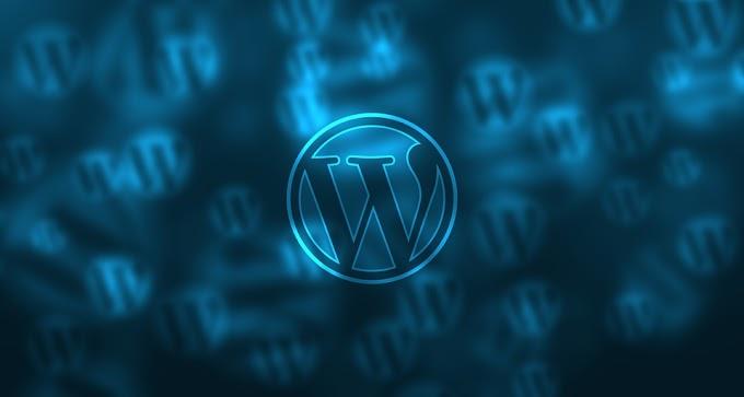 Blogging के लिए WordPress ही क्यों चुने? आइए जानते है ?