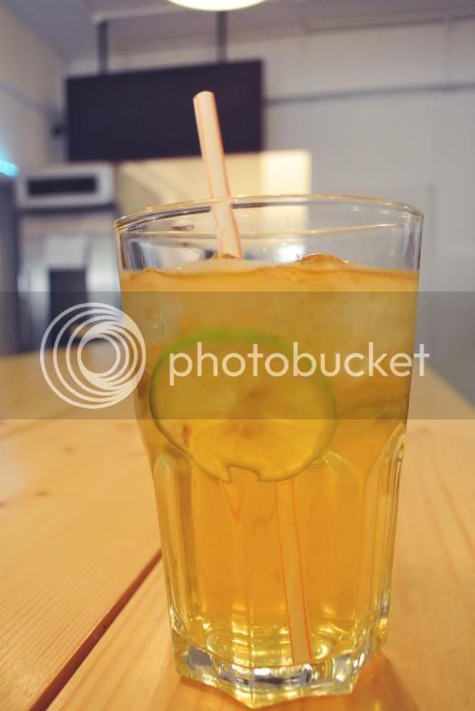 photo DSC_3029.jpg