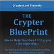 Buy Crypter - Download You Version of #1 Crypter