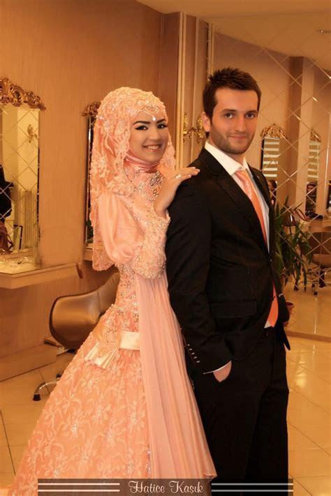 16 best Muslim Grooms images on Pinterest   Boyfriends