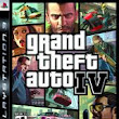 GTA 4 Cheats, Codes, Unlockables - PlayStation 3 - IGN