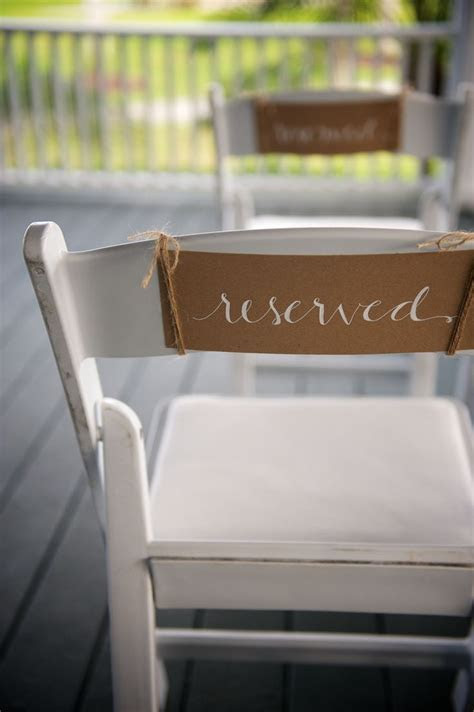 25  best ideas about Reserved seating on Pinterest