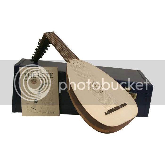 Frecuencia fundamental glosario luthier luthierismo for Que es un luthier