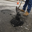 N.J. drivers: Tell us your pothole horror stories, tweet your pictures
