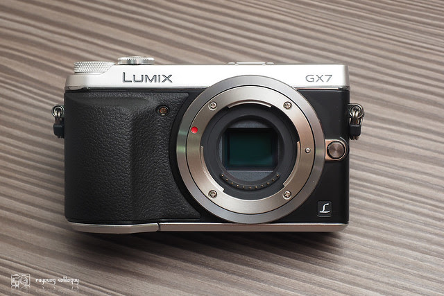 Panasonic_GX7_review_14