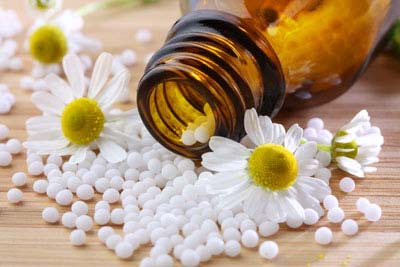Principle of Similars in Homeopathy - By Dr. Nancy Malik | Lybrate