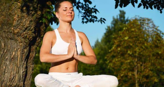 13 health benefits of yoga that will boggle your mind