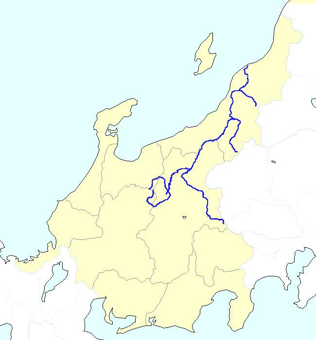 勉強のねっこ 日本地理