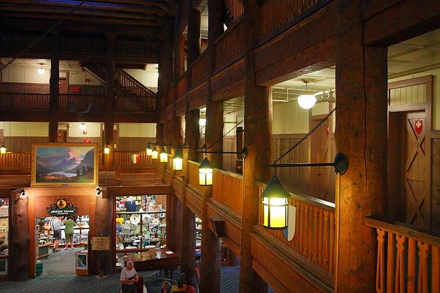 IMG_3771 Many Glacier Hotel