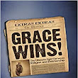 Grace Wins: The Ultimate Fight Between Religion and Relationship: Daniel King: 9781606838754: Amazon.com: Books