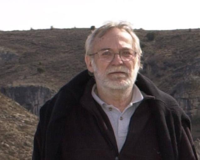 Fallece el periodista Julio de Benito