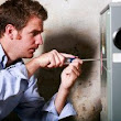 The Advantages of an Annual HVAC Maintenance Contract