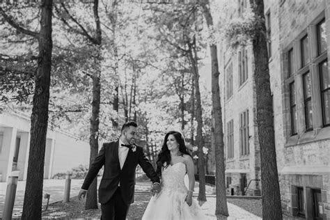 Horticulture Building wedding   Jackie & Juan   Agatha Rowland