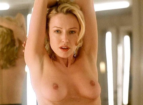 Carolyn Lowery Nude Pictures Exposed (#1 Uncensored)