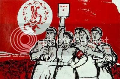 Revolution #36
