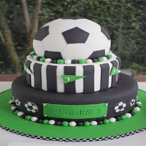 Buy Football Themed Cake HS5 Online in Bangalore   Order