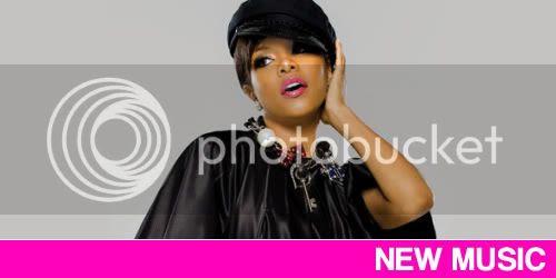 New music: LeToya - She ain't got...