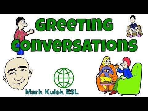 Onlineteaching maths and english greeting conversations easy onlineteaching maths and english greeting conversations easy english conversation practice esl m4hsunfo