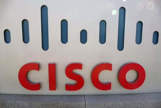 Cisco patches critical flaw in Prime Home device management server | PCWorld