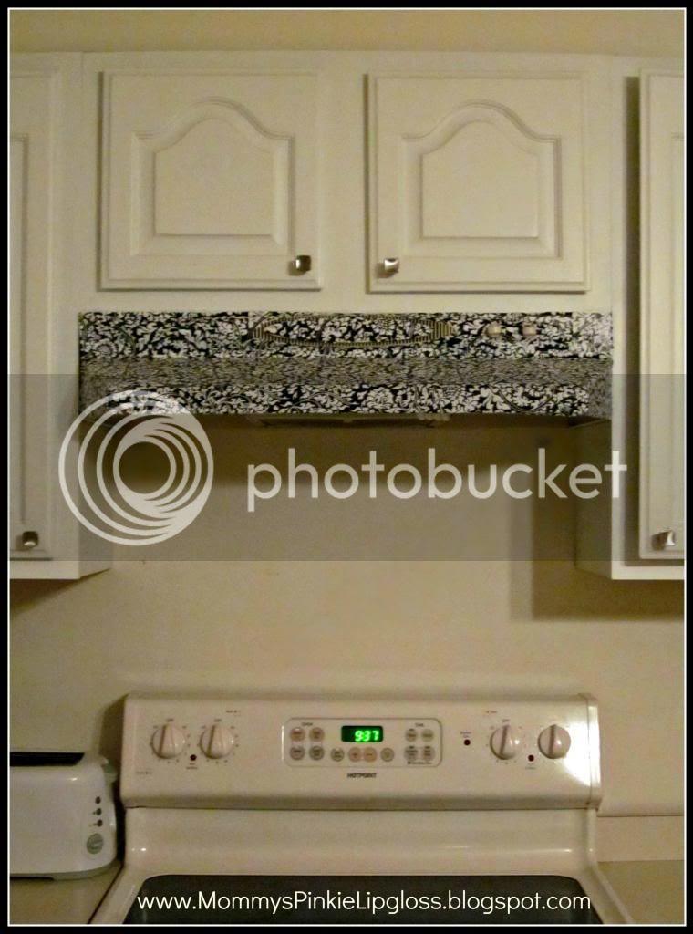 photo kitchen.jpg
