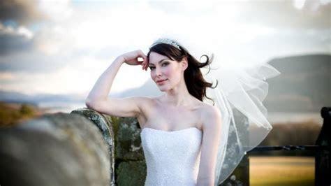 Wedding Photographer   Creative Wedding Photography