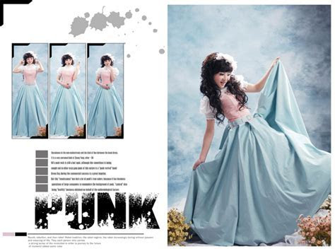 Wedding dress design covers psd download ? Over millions