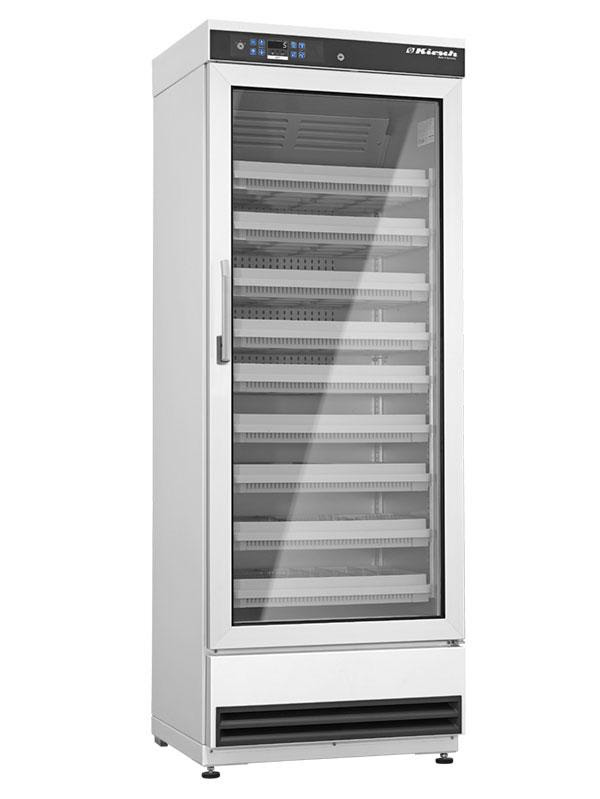 red bull kühlschrank ersatzteile