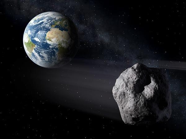 http://earthsky.org/space/close-passing-asteroids-2017-cs-418094-2007-wv4?mc_cid=57b215784a&mc_eid=f41436aedb