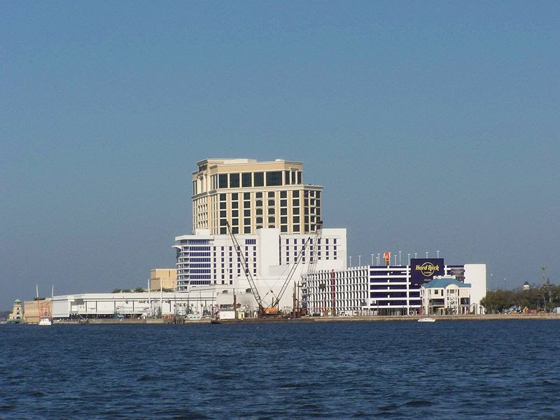 File:Biloxi Casinos.JPG