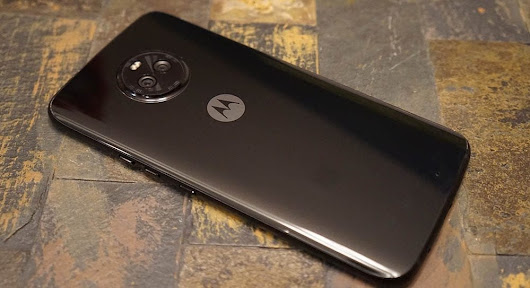 Motorola X4 Prime Edition review: Is this the successful return of the X series from Motorola?