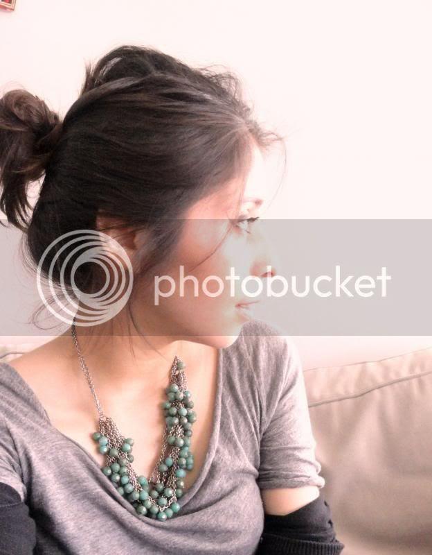 photo DSC08645_zpsd3b433a0.jpg