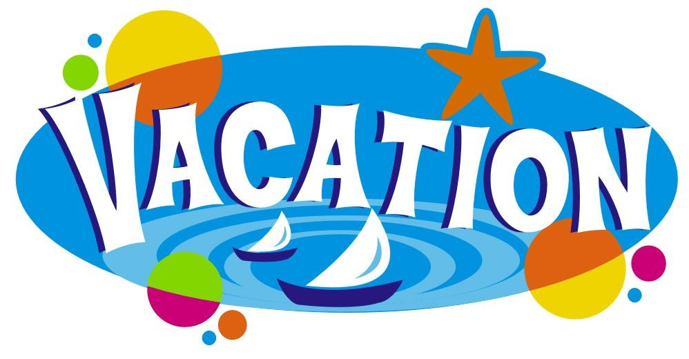 Free Vacation Cliparts, Download Free Clip Art, Free Clip ...