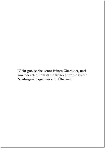 Klaus Zwick 12