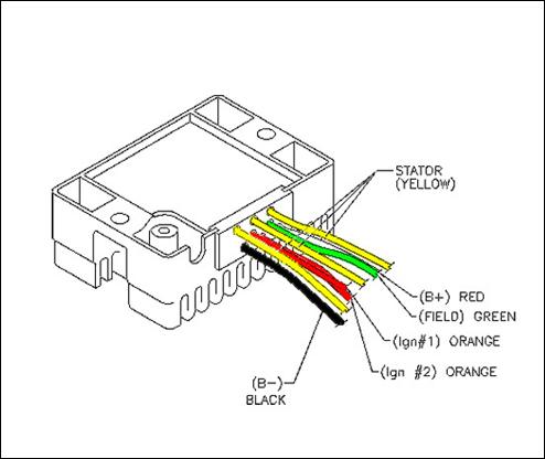 Regulator Rectifier Kubota Voltage Regulator Wiring Diagram from lh3.googleusercontent.com