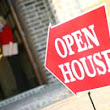 8 tips for a successful open house