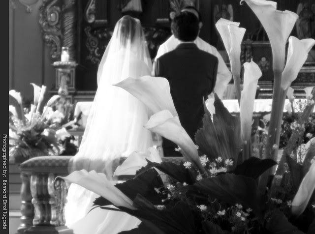 wedding photography_30
