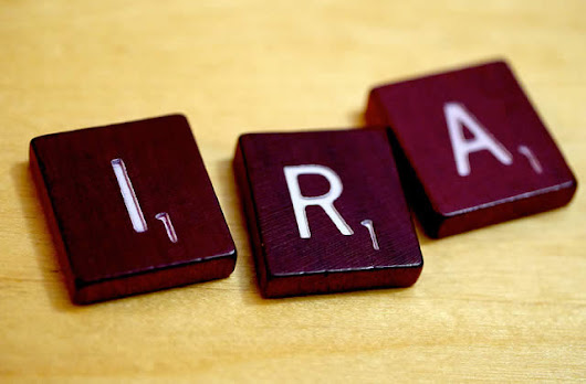 Planning for Self-Employed Retirement Through IRAs | SayEducate Money Management BLOG-Magazine