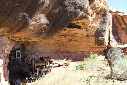 IMG_2663_Cowboy_Camp_on_Cave_Spring_Trail