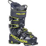 Fischer Ranger Free 130 Ski Boot