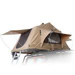 Smittybilt 2783 Overlander Tent