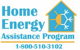 Low Income Home Energy Assistance Program Now Accepting Applications